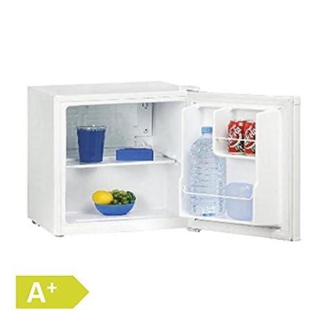 exquisit KB05-4A+ - Mini frigorífico: Amazon.es: Grandes ...