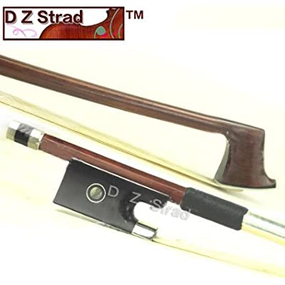 d-z-strad-model-560-pernambuco-wood