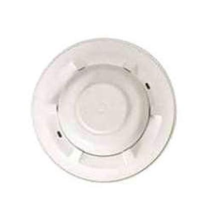 5809ss fija Detector de calor y rate-of-rise, Honeywell: Amazon.es: Electrónica