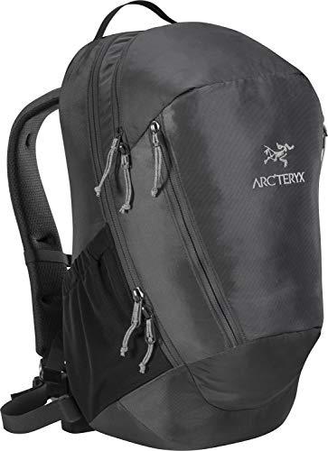Arc'teryx Mantis 26L Backpack (Pilot)