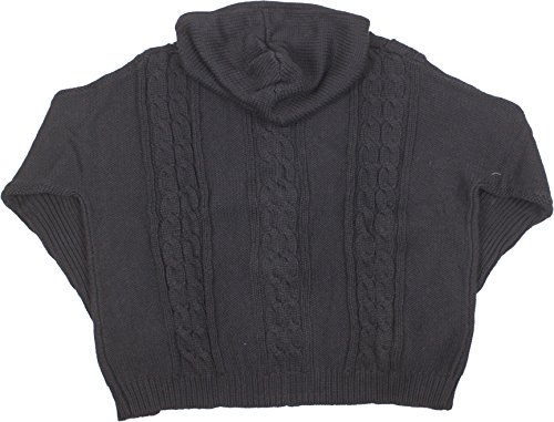 Faithfull The Brand Athens Sweater Black Womens S by Faithfull