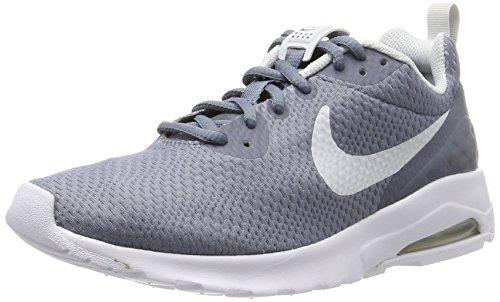 Platinum Blue Running Air LW Pure Nike Platinum Armory Shoe Women's Pure Motion Max wRqxxp8v
