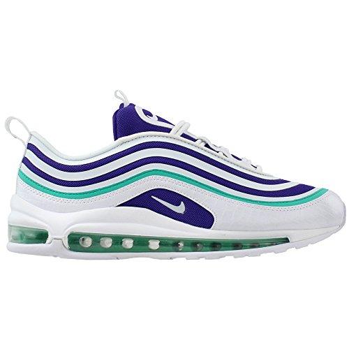 41 Sneakers Viola Air AH6806 97 Bianco W Max '17 Bianco Verde Nike UL SE 102 zxFOw0q