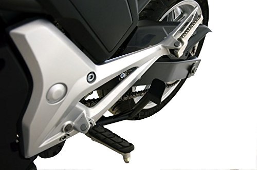 NC700X//S-NC750X//S center stand