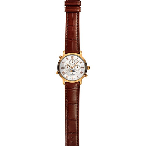 Charmex Vienna II Men's Quartz Watch 2495