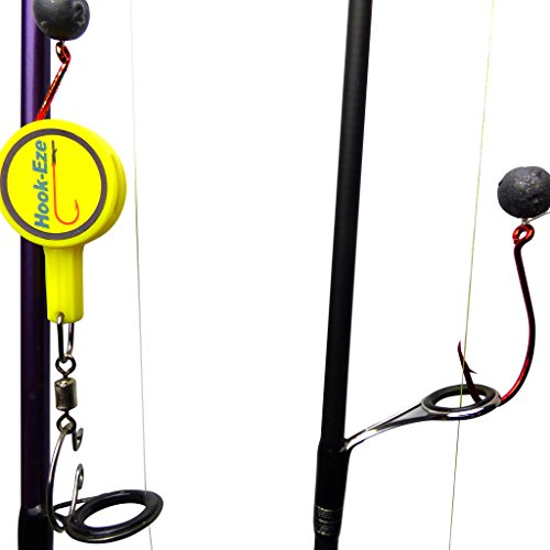 The 8 best fishing line with hook