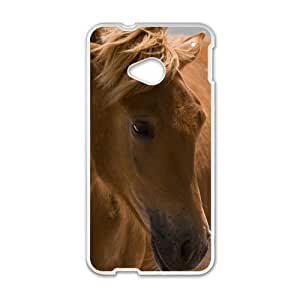 SHEP Horse Phone Case for HTC One M7