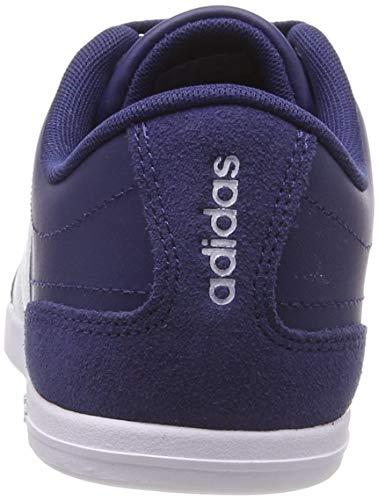 Caflaire blu scuro scuro Adidas da uomo blu tennis da Scarpe blu scuro bianco scuro blu gdnqpw1x