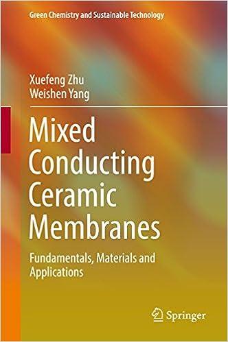 chemistry of zeolites and related porous materials xu ruren chen jiesheng pang wenqin yu jihong huo qisheng