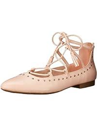 Women's Ollie Ballet Flat