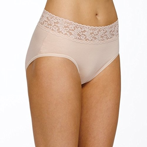 Organic+cotton+underwear Products : Organic Cotton Brief