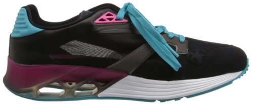 Puma coureur Translucide Purple Beetroot Xt Future Black Bluebird Sneaker rqwr1a