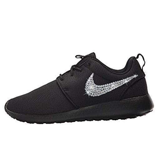 best service 118a2 fce8b Sparkle Boutique Custom Bling Shoes   More