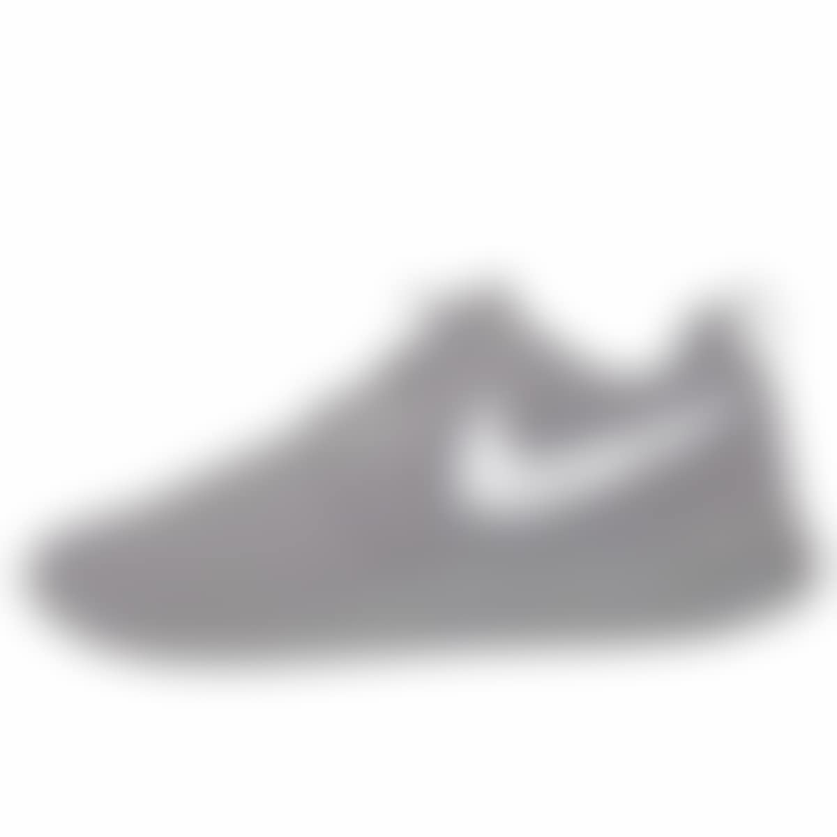 1517fa45be87f Amazon.com  Women s NIKE Roshe One Casual Shoes with Swarovski All BLACK  Bedazzled Kicks  Handmade