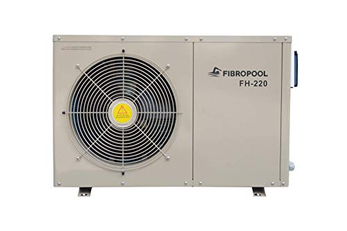 Most bought Pool Heat Pumps