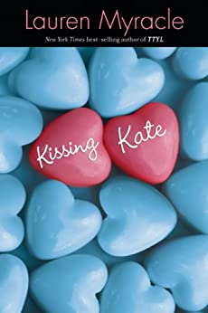 :DOC: Kissing Kate. lesson minEl first Suite Business delivers acuerdo