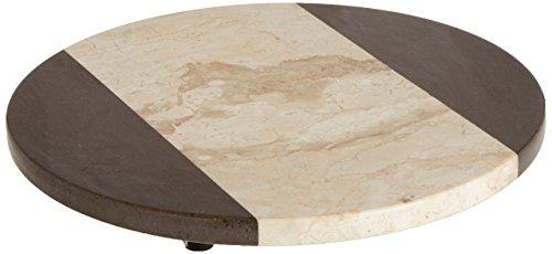 Creative Home Genuine Marble Stone 12