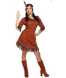 Plus size spanish fancy dress