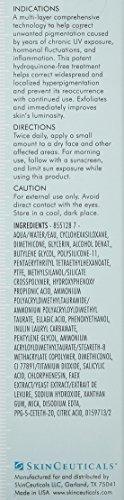 SkinCeuticals Advanced Pigment Corrector, 1.00 Fluid Ounce