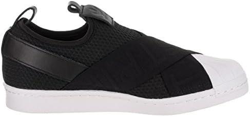 most comfortable women's sneakers 219