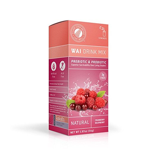 Amazon.com : Kai Plant Based Meal Replacement Shake Powder