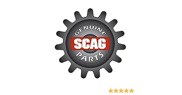 481460 BELT for Scag
