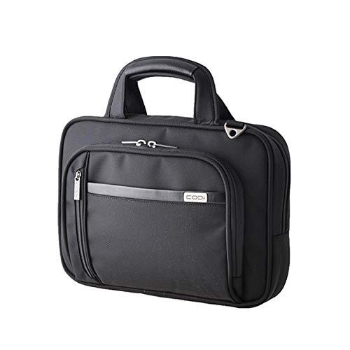 CODi Duo X2 Carrying Case for 14.1