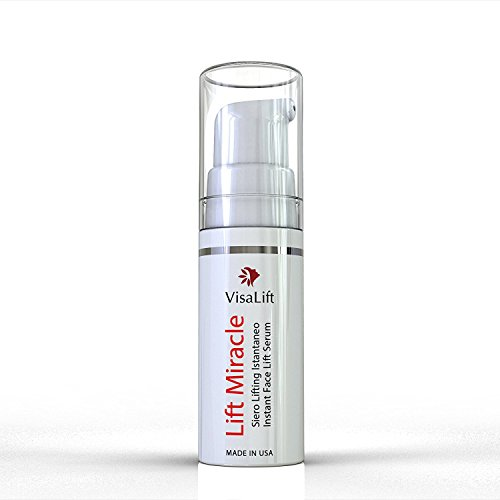 Visalift Face Lift Serum Effective product image