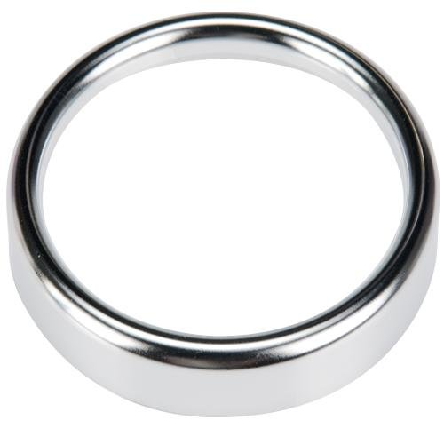 KitchenAid 240285 Replacement Drip Ring Parts