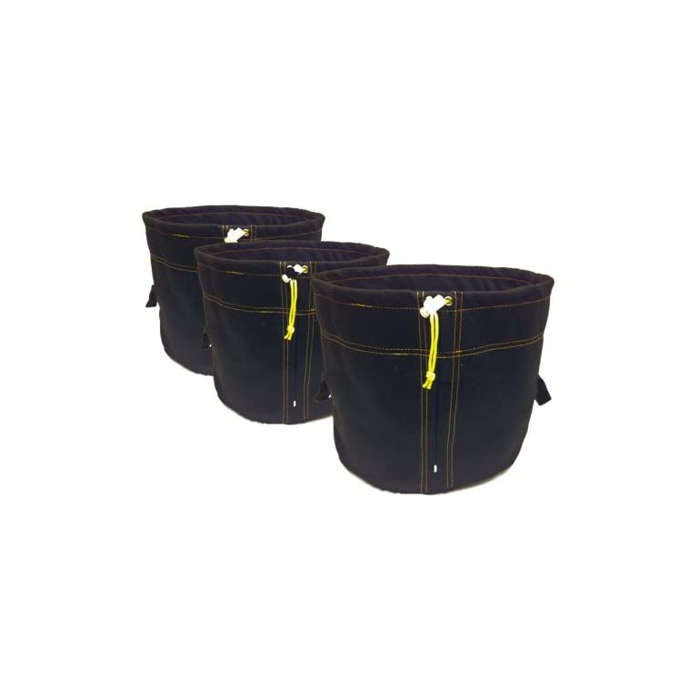 Seedlings /& Plant Germination IP67 Waterproof 48 X 20 Germination Station//Hydroponic Heating Pad//Reptile Heating Mat//Beer Brewing Heat Mat//Fermentation Aolvo Seedling Heating Mat