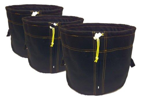 Bag Cache - 7