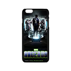 LINGH DANGERUSS Hot Seller Stylish Hard Case For iphone 5 5s