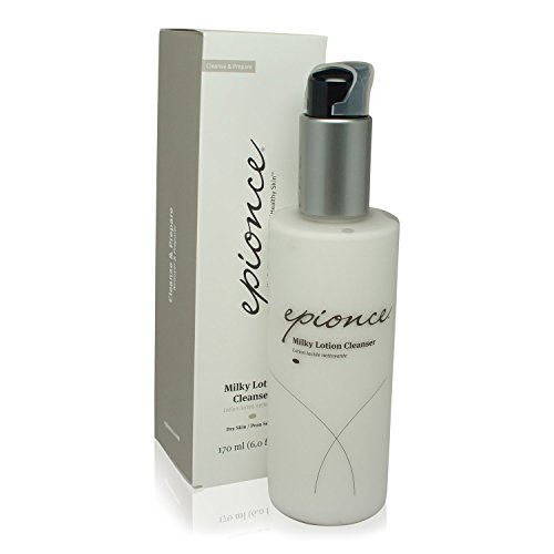 Milky Cleanser Face - 7