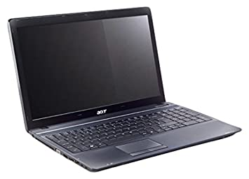 Acer TravelMate TM5742-384G64Mnss - Ordenador portátil (i3-380M, DVD-RW, Windows 7 Professional, Intel Core i3-xxx, NVIDIA, 802.11n): Amazon.es: Informática