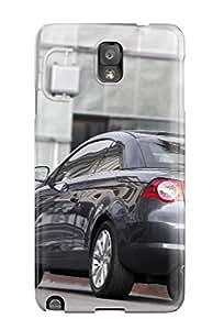 Holly Gunther's Shop 3820653K87114459 High Grade Flexible Tpu Case For Galaxy Note 3 - Volkswagen Eos 31
