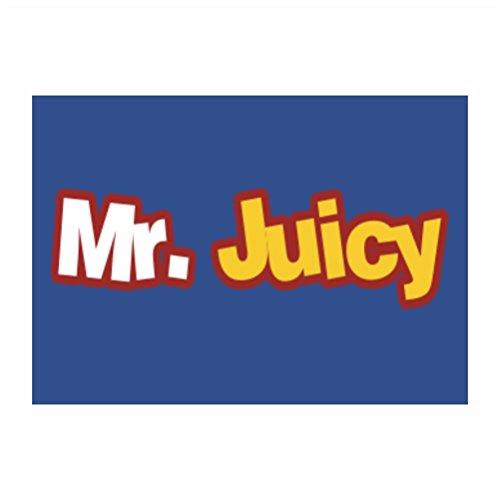 teeburon-mr-juicy-pack-of-4-stickers