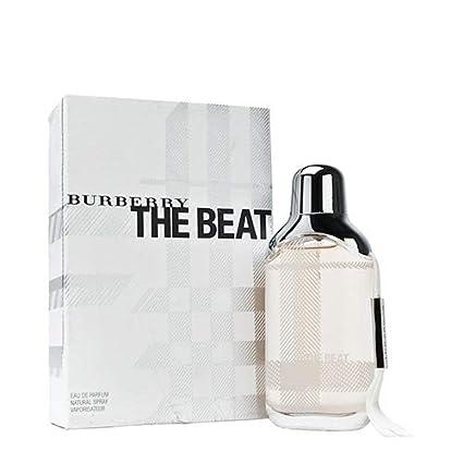 Burberry The Beat For Woman Eau de Toilette 30 ml Spray