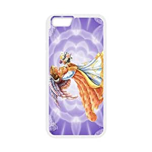 "FOR Apple Iphone 6,4.7"" screen Cases -(DXJ PHONE CASE)-Angels in The Sky-PATTERN 8"