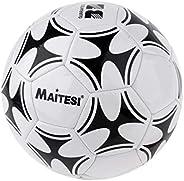 Tongina Official Football Soccer Ball Size 5