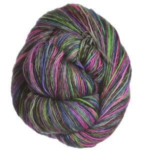 Madelinetosh Tosh Merino Light Onesies Yarn - Magic
