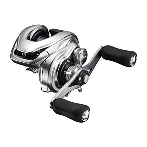 Shimano 16 Metanium MGL XG LEFT Fishing Reel