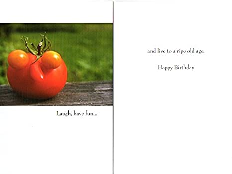 Amazon 40 Humorous Birthday Cards For Kids Jg Great For Mom