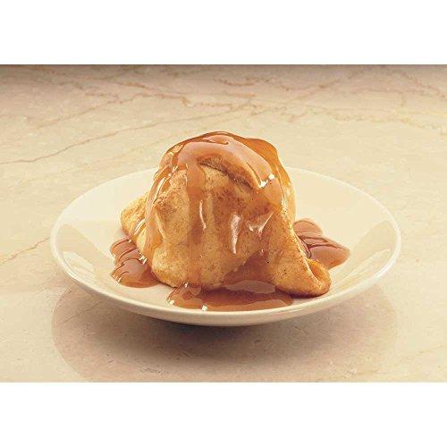 Sara Lee Chef Pierre Apple Dumpling with Cinnamon Sauce -- 36 per case. by Sara Lee (Image #2)