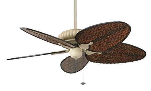 yankee ceiling fan - 6
