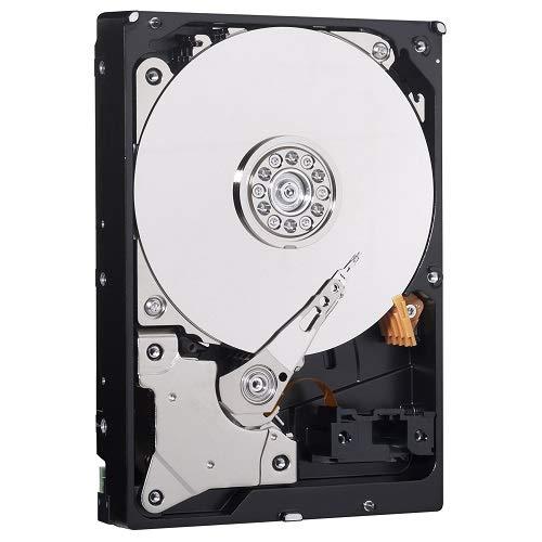 Price comparison product image Desktop Mainstream WDBH2D0030HNC - Festplatte - 3 TB