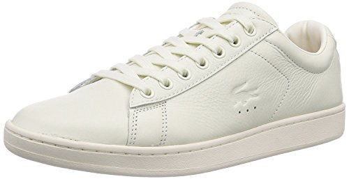 Off Mens Fashion 2 Sneakers Shoes Lacoste White Evo Carnaby fUZdnxqWX