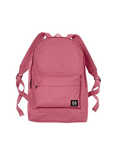 Victoria's Secret Pink Everyday Light Backpack Soft Begonia
