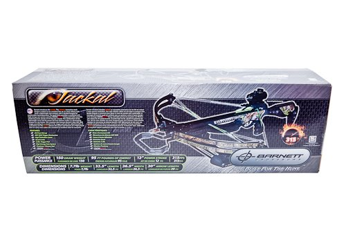 Top 10 Best Crossbow (2020 Review & Buying Guide) 3