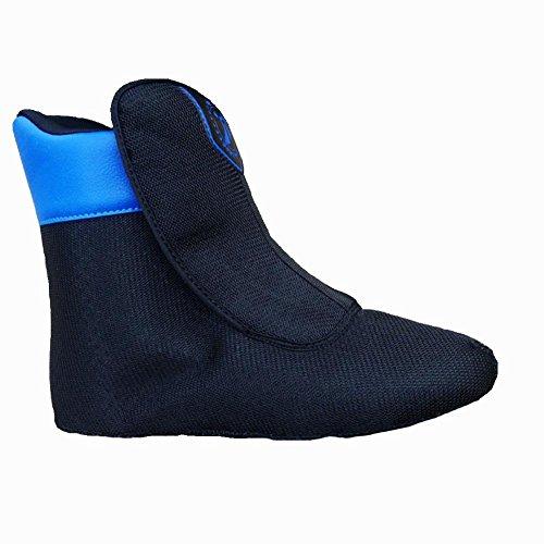 Air Kangourou Shoes De Miao Bounce Fitness Pour Sports Chaussures La Rebound Jeunesse Jumps Plein Sauter xYAwACFqR