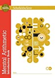 Mental Arithmetic Introductory Book (Book 1 of 7): Key Stage 2, Years 3 - 6 (Answer Book also available)